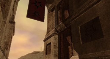 Citadel_1