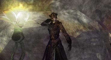 Shadow_nyaito