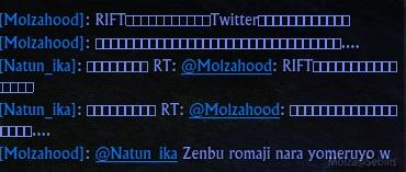 Molzahouse110822